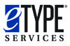 An eTypeservices Web Site